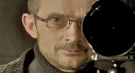 Nobert Hayduk, Foto: Norbert Hayduk, veröffentlicht unter CC-Lizenz
